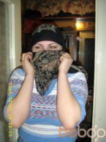 Фото девушки Марисобель, Ярославль, Россия, 36