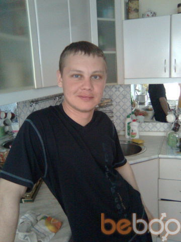 Фото мужчины Димуля, Элиста, Россия, 32