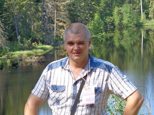 Фото мужчины Дмитрий, Санкт-Петербург, Россия, 39