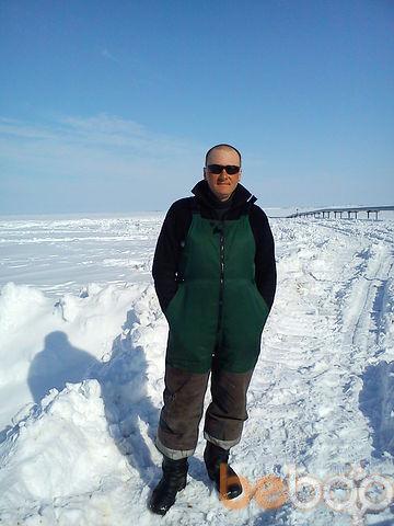 Фото мужчины artur, Ульяновск, Россия, 38