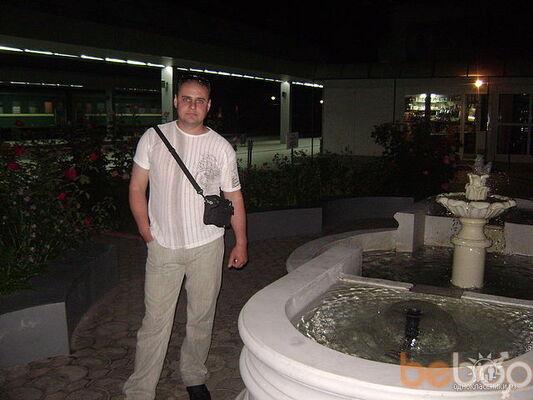 Фото мужчины Albanet, Кишинев, Молдова, 35