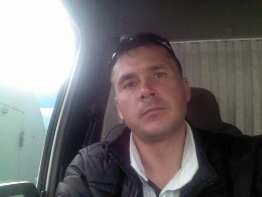 Фото мужчины Сергей, Южно-Сахалинск, Россия, 32