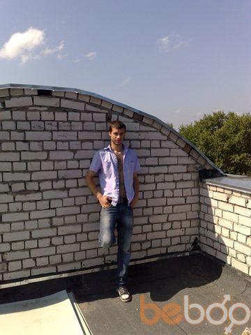 Фото мужчины Антон, Тверь, Россия, 31