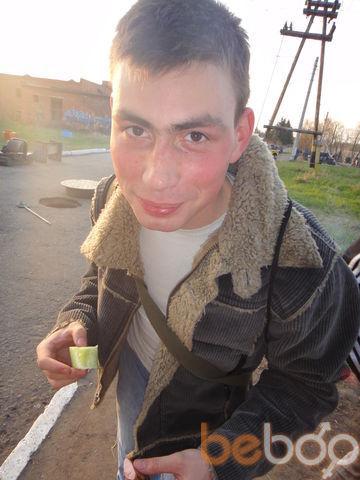 Фото мужчины vaska, Рязань, Россия, 26