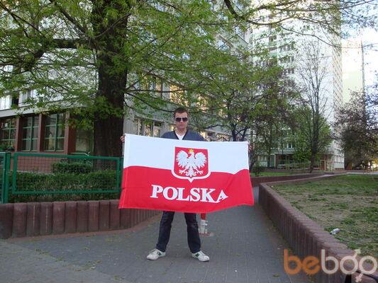 Фото мужчины leonardo, Гомель, Беларусь, 28
