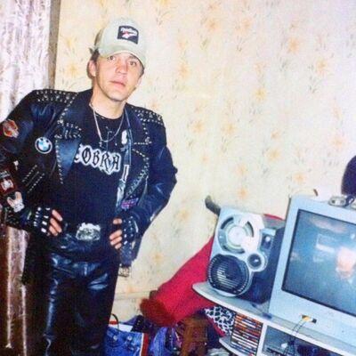 Фото мужчины Руслан, Павлоград, Украина, 49
