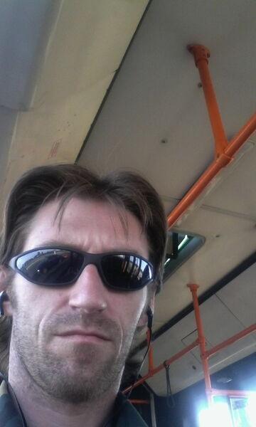 Фото мужчины Алексей, Мозырь, Беларусь, 35