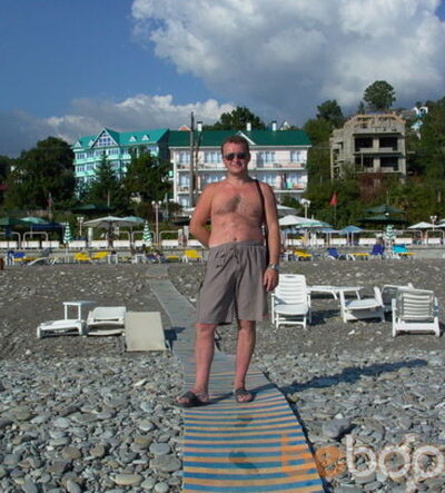 Фото мужчины vitas, Москва, Россия, 52