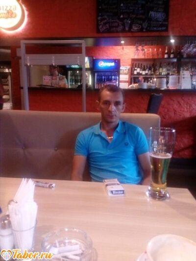 Фото мужчины Рома, Минск, Беларусь, 33
