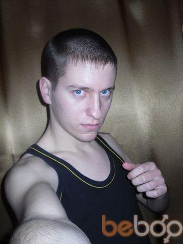 Фото мужчины stasonchik, Великий Новгород, Россия, 28