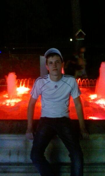Фото мужчины ANDREY, Шахты, Россия, 22