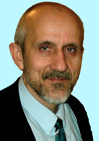 Фото мужчины Ибрагим, Севастополь, Россия, 57