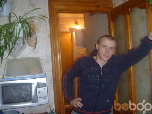 Фото мужчины саня, Барнаул, Россия, 30