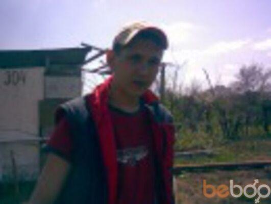 Фото мужчины sergei2923, Алчевск, Украина, 29
