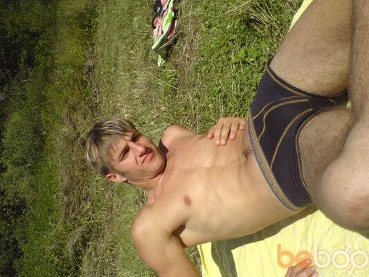 Фото мужчины Aleks, Минск, Беларусь, 27