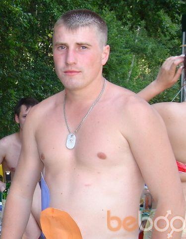 Фото мужчины anderson, Воронеж, Россия, 28