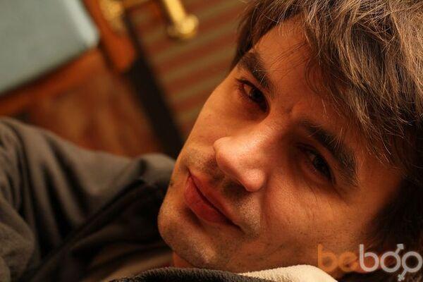 Фото мужчины Jacks, Кишинев, Молдова, 38