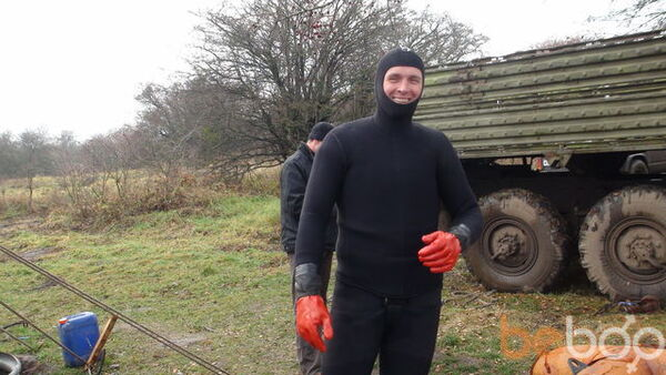 Фото мужчины Aleks, Калининград, Россия, 42