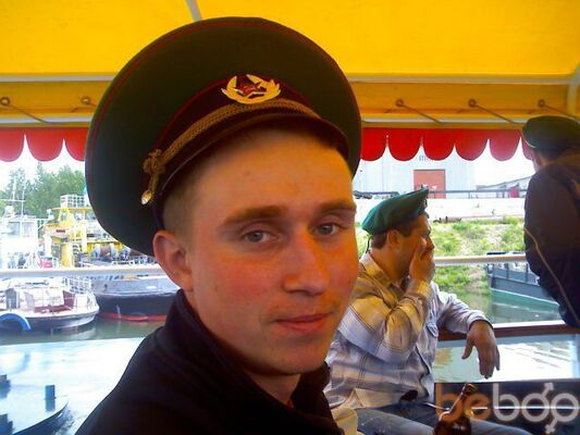 Фото мужчины Андрей, Рыбное, Россия, 33