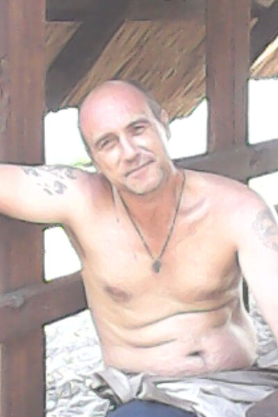 Фото мужчины Сергей, Днепропетровск, Украина, 42