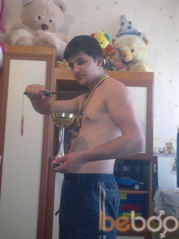 Фото мужчины Trubacist, Кишинев, Молдова, 27