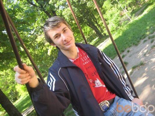 Фото мужчины Antoxa, Одесса, Украина, 27