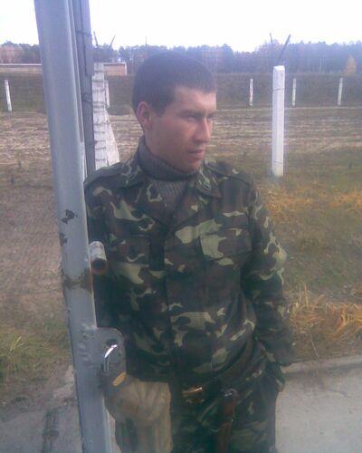 Фото мужчины Саня, Донецк, Украина, 33
