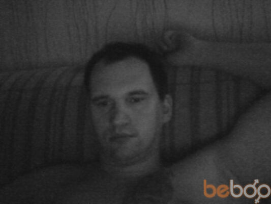 Фото мужчины gnom, Южно-Сахалинск, Россия, 37
