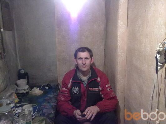 Фото мужчины tocik1979, Горловка, Украина, 38