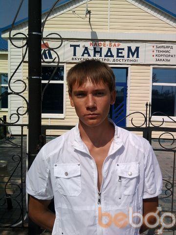 Фото мужчины mityaj666, Орск, Россия, 24