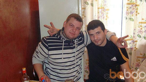 Фото мужчины amarushakur, Минск, Беларусь, 34
