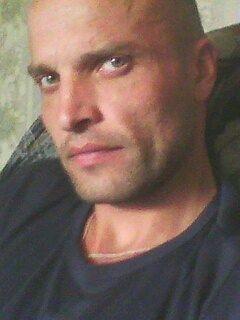 Фото мужчины Дмитрий, Томск, Россия, 41