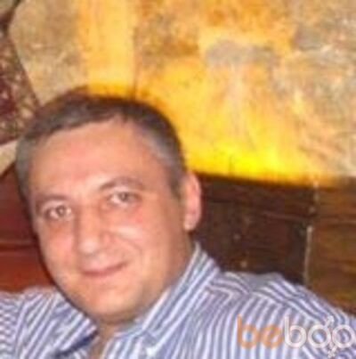 Фото мужчины sexoman, Баку, Азербайджан, 46