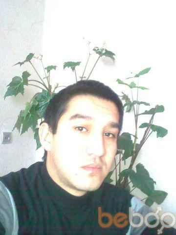 Фото мужчины Rasul, Алматы, Казахстан, 30