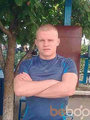 Фото мужчины Belie23, Киев, Украина, 29