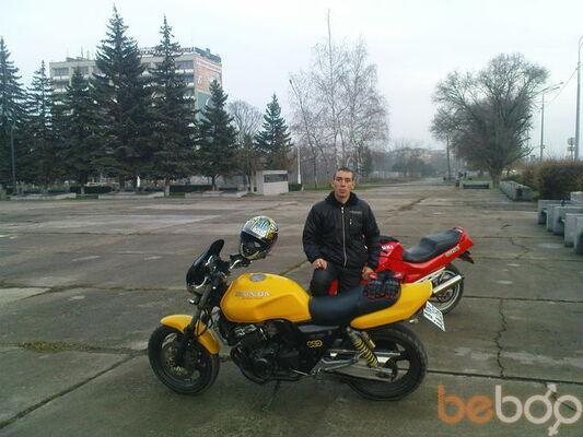 Фото мужчины Роман, Минеральные Воды, Россия, 40