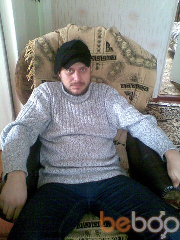Фото мужчины voland32, Белая Церковь, Украина, 38