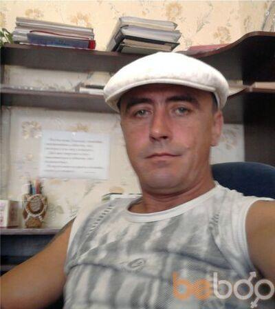 Фото мужчины sergeiost, Кострома, Россия, 38