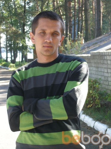 Фото мужчины melkij, Киев, Украина, 28