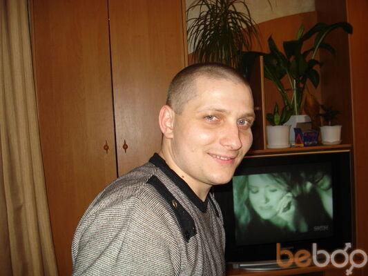 Фото мужчины 4386616, Киев, Украина, 36