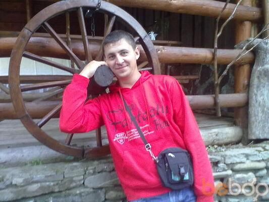 Фото мужчины павло, Миргород, Украина, 29