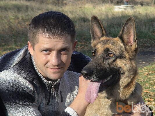 Фото мужчины alexs, Днепропетровск, Украина, 37