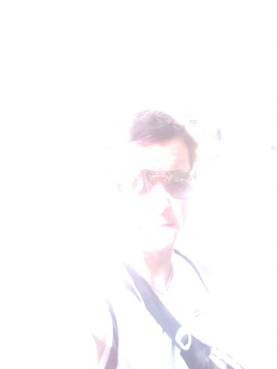 Фото мужчины Mihail, Москва, Россия, 35