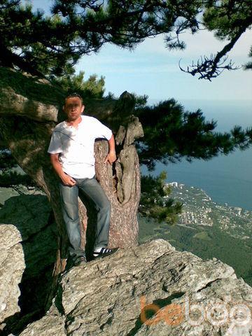 Фото мужчины misha, Донецк, Украина, 48