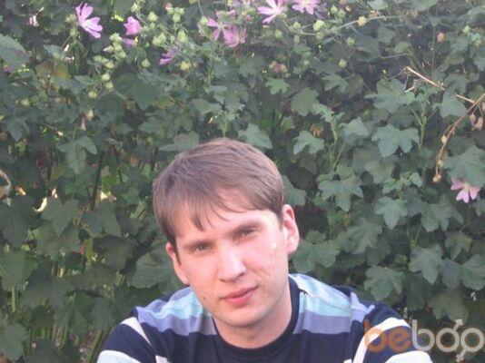 Фото мужчины Nicki, Алматы, Казахстан, 35