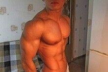 Фото мужчины Denis, Выборг, Россия, 26
