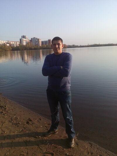 Фото мужчины Иван, Пермь, Россия, 29
