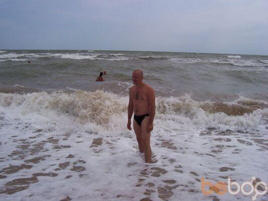 Фото мужчины xx111, Кривой Рог, Украина, 39