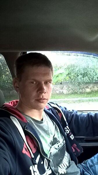 Фото мужчины Руслан, Красносельский, Беларусь, 19