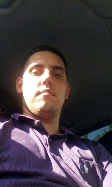 Фото мужчины Дима, Березань, Украина, 32